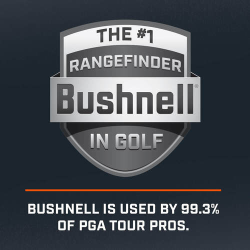 BushnellGolf_TourV4_No1