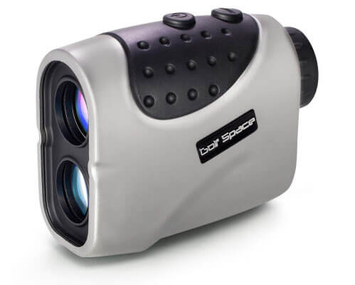 golf-space-laser-rangefinder