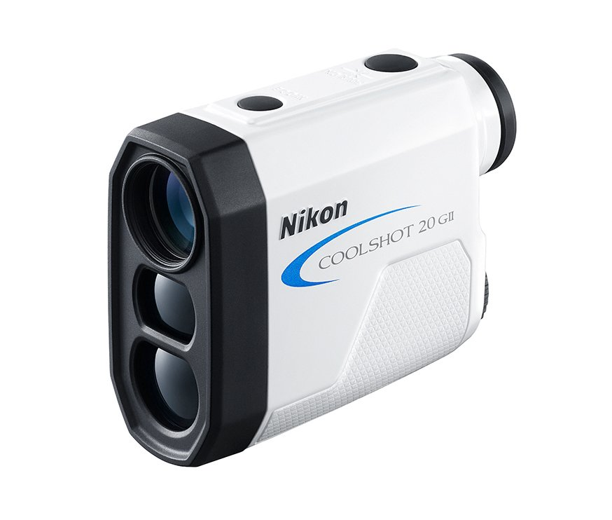 nikon_coolshot_20_gII_laser_rangefinder_front-right--original