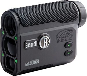 Bushnell-Laser-Golf-Rangefinder-Review
