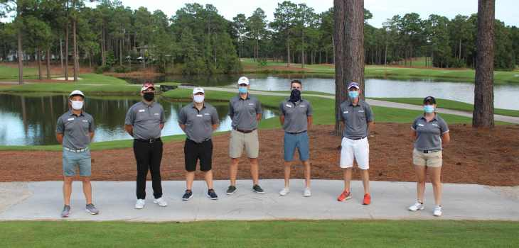 Golf-Tournament-Operation-During-COVID-19