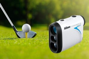 Nikon-Coolshot-20-Golf-Rangefinder-Review-1